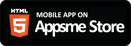 apps me